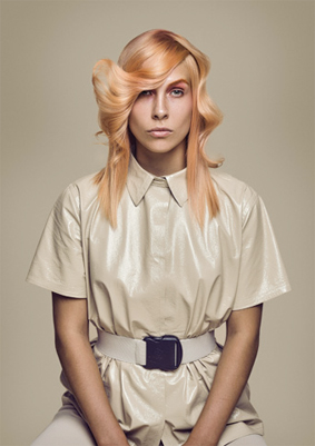Hairtrends by Aysel & Ugur Tarlak Academie