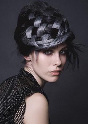 Hairtrends by Aysel & Ugur Tarlak Academie